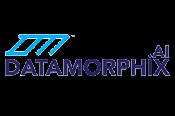 DataMorphix
